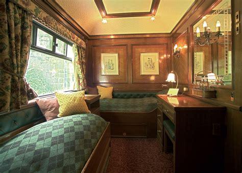 travel across europe in luxury trains photos image 4