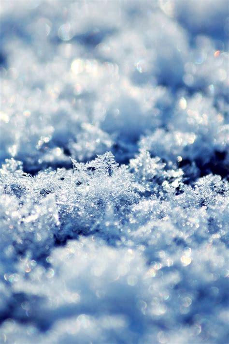 snow iphone wallpaper wallpapersafari