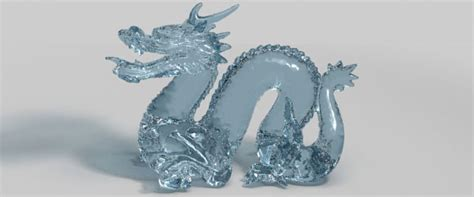 zbrush glass tutorial free 3d tutorials resources and downloads