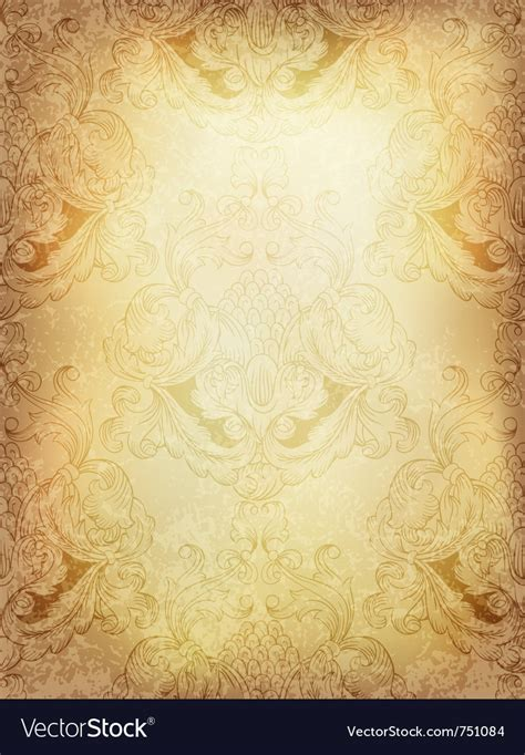 background design vector royalty free stock images image 854479 vintage background royalty free vector image vectorstock