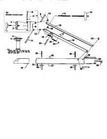 minn kota replacement parts diagram minn kota repair diagram elsavadorla