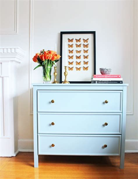 corner dresser ikea 25 best ideas about small dresser on pinterest dresser