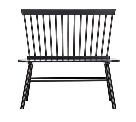 bench watches argos buy hygena luna dining bench black at argos co uk your
