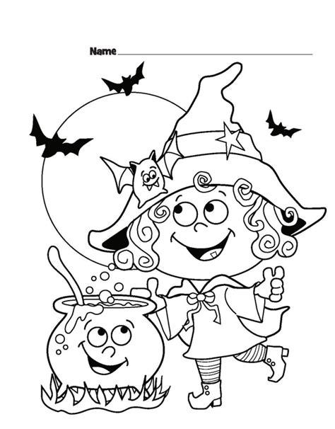 a4 printable halloween pictures 25 halloween bilder zum ausmalen kostenlos ausdrucken