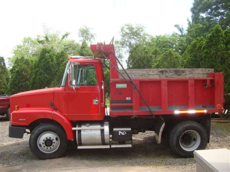 used volvo commercial trucks for sale volvo trucks for sale volvo commercial used tipper