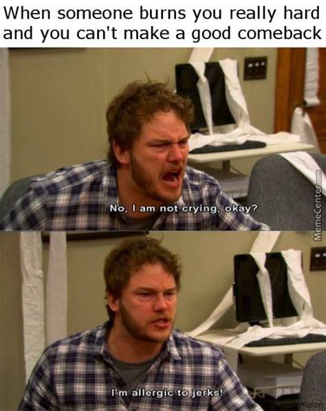 Chris Pratt Meme - chris pratt memes best collection of funny chris pratt
