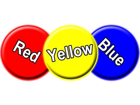 color songs for toddlers quot circle blue circle yellow circle quot learn colors for
