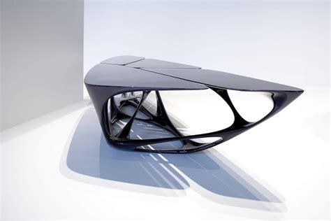 Free 3d Building Design Software mesa table zaha hadid photography eduardo perez
