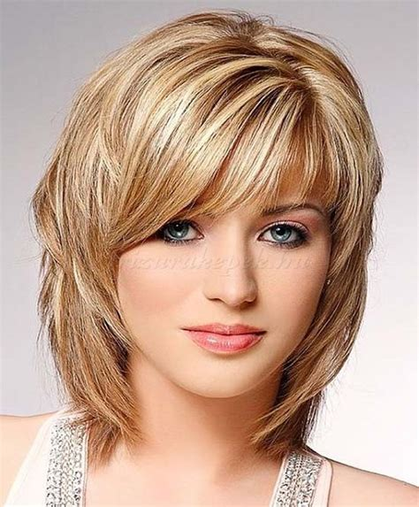 medium length haircut 2017 shoulder length hairstyle 2017 ideas