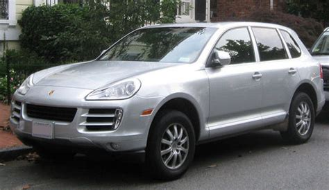 how to download repair manuals 2008 porsche cayenne engine control porsche cayenne service repair manual download 2003 2008 autos post