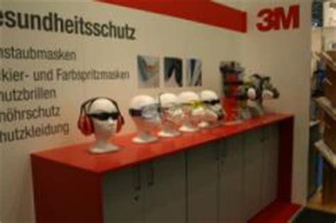 Helm Kopfhörer by Arbeitsschutz Im Handwerk Bauunternehmen