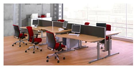 modern office furniture uk unique sveigre com