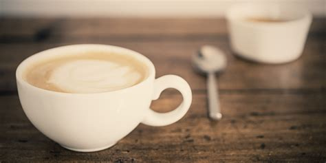 best coffee in calgary photos