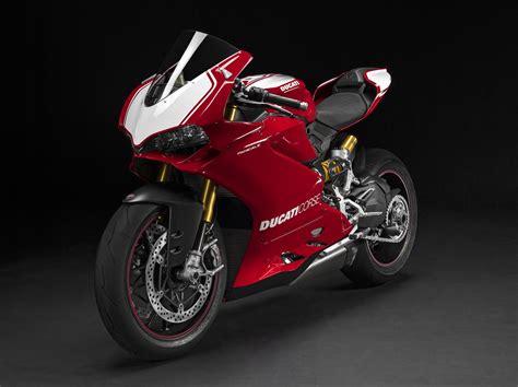 Gewicht Motogp Motorrad by Ducati Panigale R Alle Technischen Daten Zum Modell