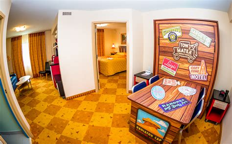art of animation family suite floor plan disney s art of animation resort suites review disney