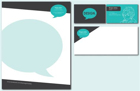 business cards letterhead and envelopes business card letterhead and envelope by superaelita on