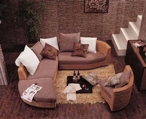 indonesia design furniture 36 best indonesian furniture design images on pinterest