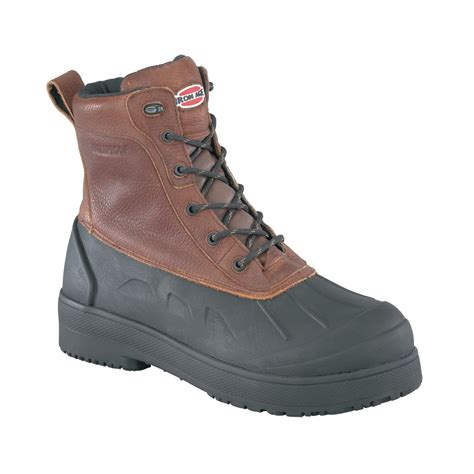 black duck boots womens black duck boots with cool inspirational in canada