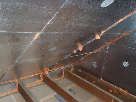 cape cod insulation insulating the knee wall