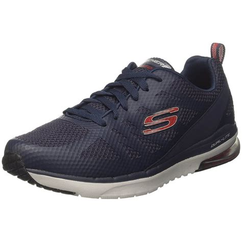 infinity basketball shoes skechers skech air infinity kilgore mens shoes