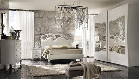 da letto contemporanea prezzi da letto contemporanea rtl mobili my