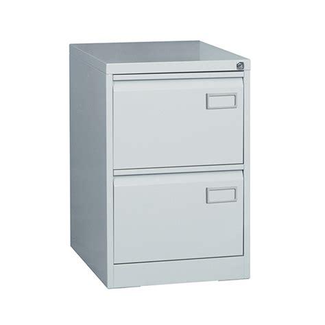 Alpha Steel Filing Cabinet Az2 Alpha Office Furniture