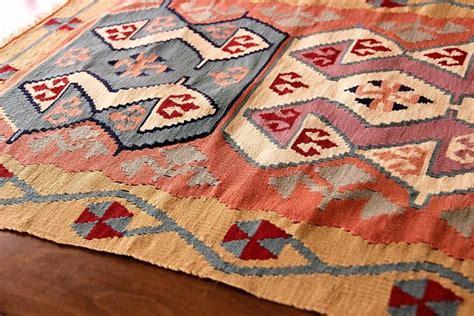tappeti pregiati tappeti pregiati oggetti per la casa tipologie di