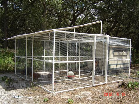 Greenhouse Shed Plans by Gellencoop Learn Building A Pvc Chicken Coop