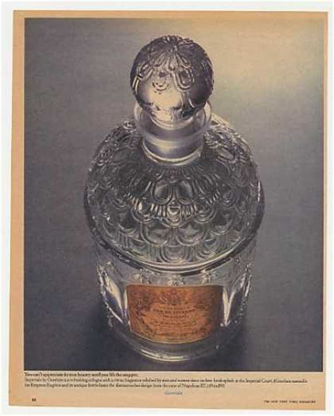 Parfum Vitalis Botol vintage and hygiene ads of the 1960s page 34