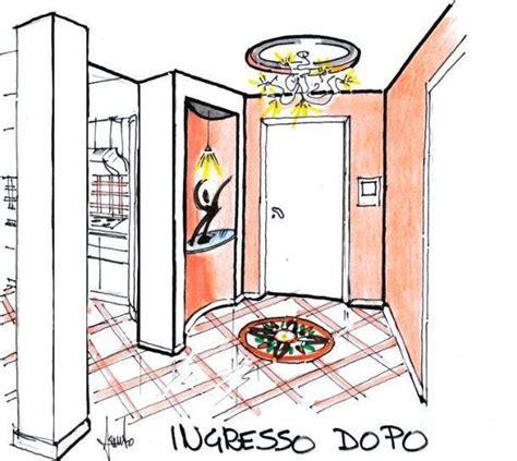 arredo bagno offerte on line arredo bagno offerte on line idee per il design della casa