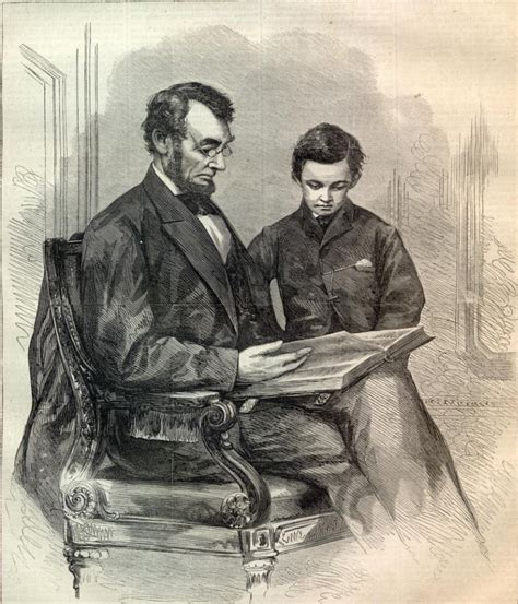 abraham lincoln or south ditragliaperiod3 the civil war emancipation proclamation