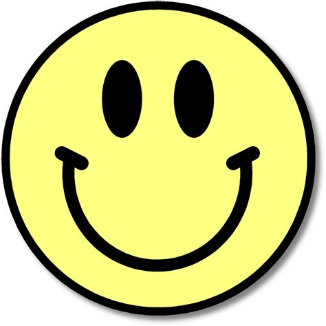 smile clipart smile clipart transparent background pencil and in color