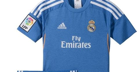 jersey marseille away 2013 2014 big match jersey toko jersey kids real madrid away 2013 2014 big match jersey