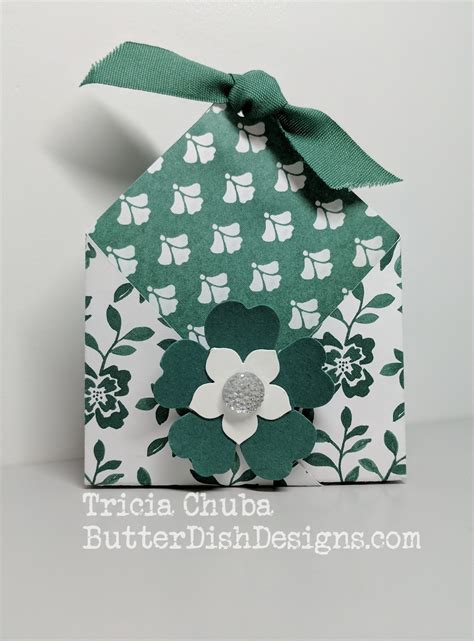 Square Up Gift Cards - page 10