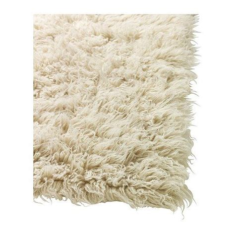 fluffy rugs ikea flokati rug high pile ikea its high pile creates a soft