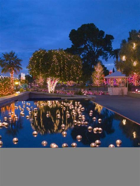 christmas swimming pool decorations mouthtoears com