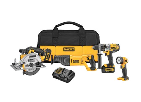 Dewalt Tool Giveaway - power tool giveaways win new tools tools in action