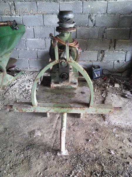 pompa irrigazione giardino pompa irrigazione osip pompa elettrica osip cerca