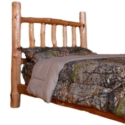 woodland camo comforter woodland camo comforter spread 1 piece king holiday