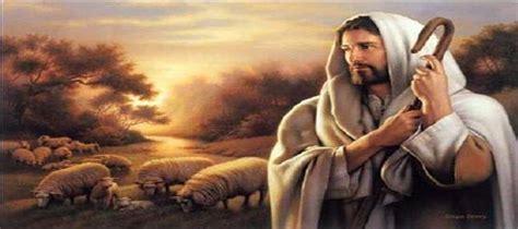 imagenes a jesucristo la persona y obra de jesucristo monografias com