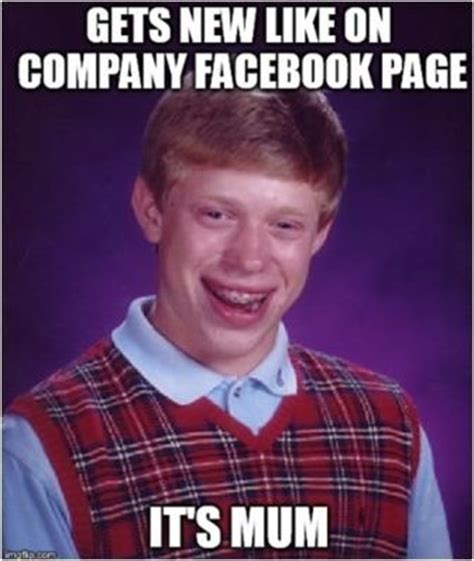 small meme 17 images about small business memes on from