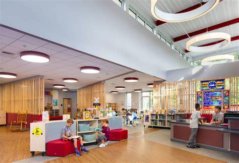 gwwo architects projects relay elementary school