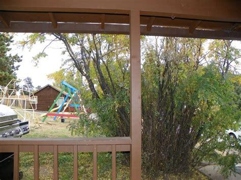 lazy r cottages estes park co lazy r cottages prices cottage reviews estes park co tripadvisor