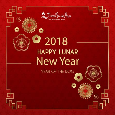 Happy New Year Lets Visit Asia by Happy Lunar New Year In 28 Images Happy Lunar New Year