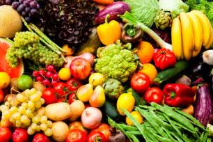 Lettre De Motivation Vendeuse Fruit Et Legume Exemple De Lettre De Motivation De Vendeur Euse De Fruits Et L 233 Gumes