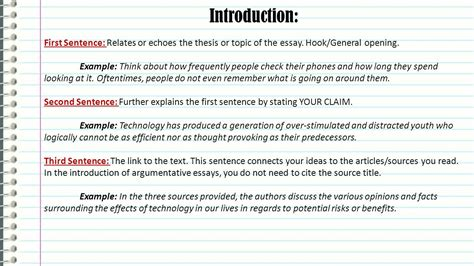 College Essay Hook Exles by Epic Exle Of Who Am I Essay For Exle Of Who Am I Essay Essay Hook Sentence Exles Cd