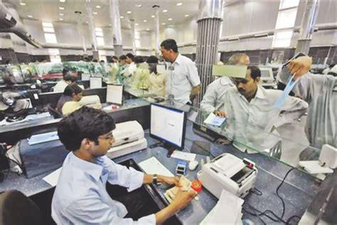 more ahead for indian banks as bad loans pile up the daily