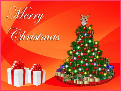 merry christmas  lets celebrate  biggest christian festival