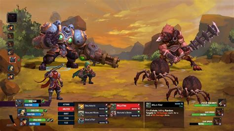 Kaset Ps4 Battle Chasers Nightwar Ps4 Review Battle Chasers Nightwar