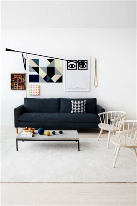 Hacks Living Room by 11 Practical And Chic Diy Hacks For Living Rooms